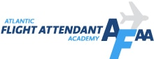 Atlantic Flight Attendant Academy